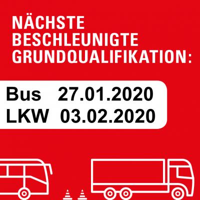 4_ _nächste_beschleunigte_Grundquali_ _2020 Jan