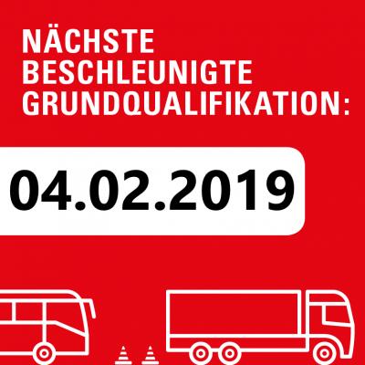 4_ _nächste_beschleunigte_Grundquali_ _Feb_2019